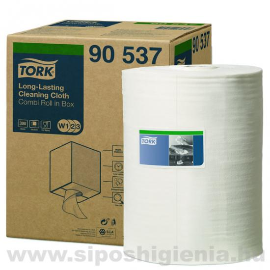 132ed1b88fd2 Speciális Törlőkendők Ipari Papírok Tork Higiénia Tork Premium ...